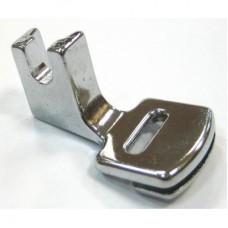 Лапка для присбаривания на ножке