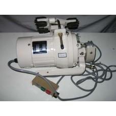 Электродвигатель промышленный 380V