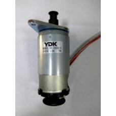 Минимотор YA-3300-3, 240V, DC 1.0A TW для вышивальной машины Janome Memory Craft