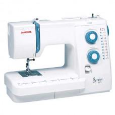 Бытовая швейная машина JANOME 521