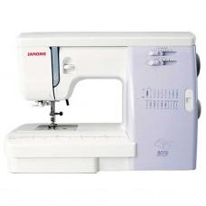 Бытовая швейная машина JANOME 6019 QC