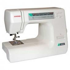 Бытовая швейная машина JANOME 7524А