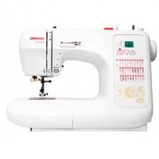 Компьютерная швейная машинка Janome MC 1530