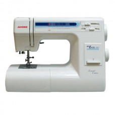 Бытовая швейная машина JANOME МЕ 1221