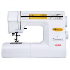 Бытовая швейная машина JANOME МЕ 1231