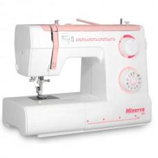 Бытовая швейная машина MINERVA B29