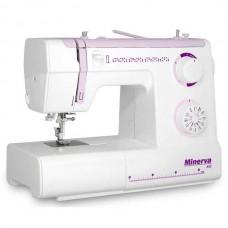 Бытовая швейная машина MINERVA B32