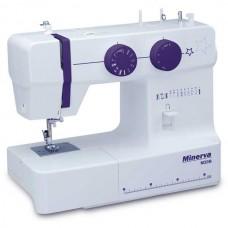 Бытовая швейная машина MINERVA М20В