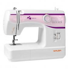 Бытовая швейная машина Siruba HSM-2212