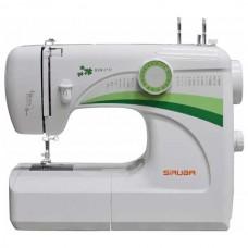 Бытовая швейная машина Siruba HSM-2712