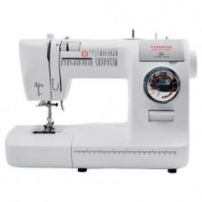 Швейная машина TOYOTA SPA34