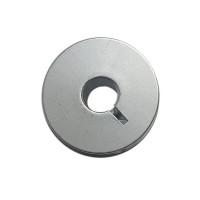 Шпуля универсальная 55623A алюминиевая