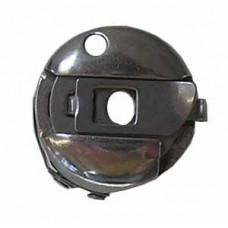 Шпульный колпачок 2111115 для Durkopp