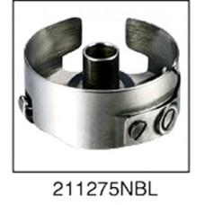 Шпульный колпачок 211275 NBL для Durkopp
