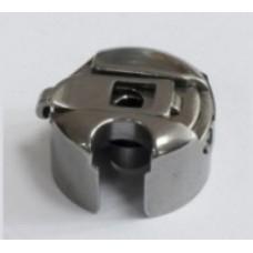 Шпульный колпачок 52237 NBL-1022М