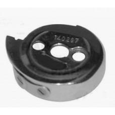 Шпульный колпачок 91-140287-91 для Pfaff