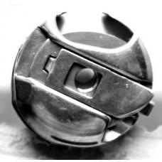 Шпульный колпачок B1837-241-HOO для Juki
