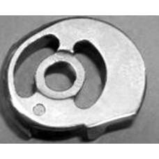 Шпульный колпачок B/C-HPF 151 для Pfaff