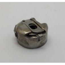 Шпульный колпачок B/C-HPF 480 для Pfaff