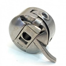 647515006 Шпульный колпачок для вертикального челнока Janome