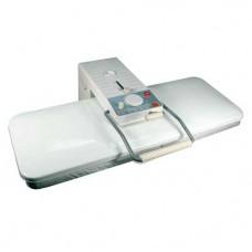 Пресс гладильный QPFB-16A