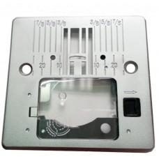 Игольная пластина Q60D