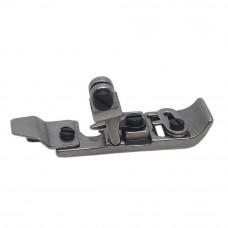 Лапка 2-13 мм P101-4, для 4-х ниточного оверлока