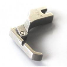 Лапка змеечная левосторонняя P36LN