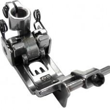 Лапка для распошивальных машин с регулируемым носиком 5,6 мм или 6,4 мм