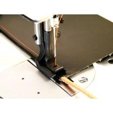 Комплект лапок  для машин с тройным продвижением под кедер - 3.2 мм, 4.0 мм, 4.8 мм, 6.4 мм, 7.9 мм