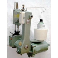 Мешкозашивочная машина Gemsy 9-2