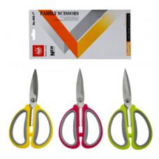 Ножницы WS-1* Family Scissors универсальные для семейного использования