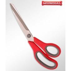 """Ножницы для рукоделия Mundial 9 1/2"""""""