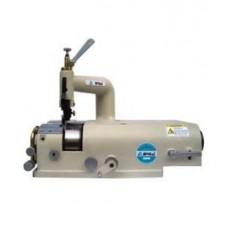 Машина брусовочная для кожи и тяжелых материалов ANKAI AK-801
