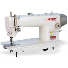 Швейная машина со встроенным мотором прямого привода GEM 8800D