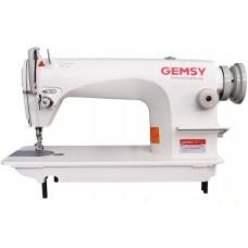 Швейная машина GEM 8900