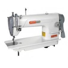 Швейная машина с обрезкой Siruba L918-RM1-64