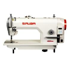 Siruba DL730-H1 Промышленная одноигольная прямострочная швейная машина