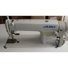 Juki DDL-8100e