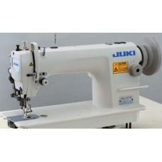 Швейная машина Juki DU-1181N