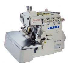 Оверлок Juki MO-6714S-BE6-44H/G39/Q141