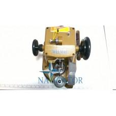 Скорняжная машина Welmac WD 4-4