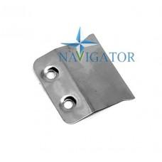 Отбойная пластина для раскройного дискового ножа RSD-110/RSD-100/RSD-70/WD-2