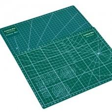 Макетный коврик для резки и рукоделия А4