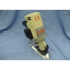 Дисковый нож CZY-105