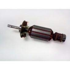 Ротор (якорь) дискового ножа D100-110