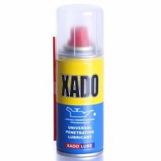 Смазка универсальная проникающая XADO, 100 мл