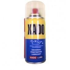 Смазка универсальная проникающая XADO, 150 мл