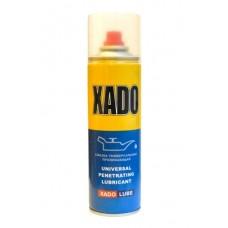 Смазка универсальная проникающая XADO, 300 мл