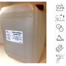 Масло для швейных машин Rajol-WP150 10 л